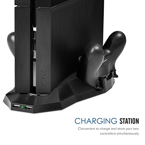 best-cooling-station-system-zolion-ps4-playstation-4-charging-and-cooling-stand-vertical-stand-charg