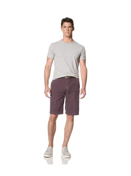 Cooper Jones Men's Litchfield Shorts