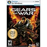 Gears of Warby Microsoft