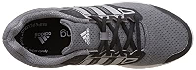 adidas Men's Galactic Elite M Mesh Running Shoes