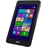 ASUS VivoTab Note 8 M80TA-DL004H Z3740 64Go / GB Windows 8.1 Tablet