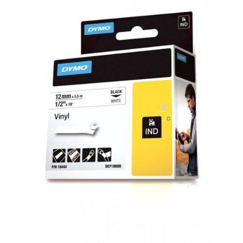 label-dymo-rhino-white-1-2x18