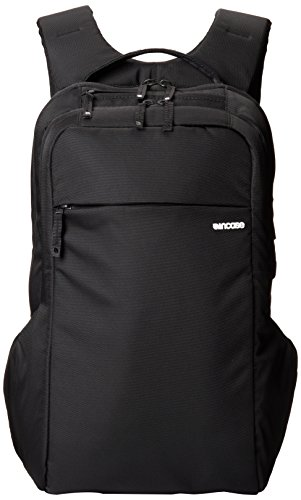 incase-icon-slim-pack-black-one-size