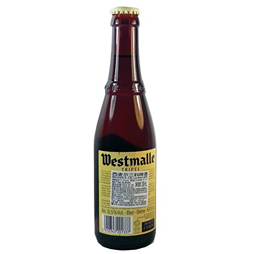 westmalle-triple-beer-33-cl-case-of-6