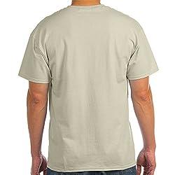 CafePress - Dog Catcher Costume - Light T-Shirt from CafePress