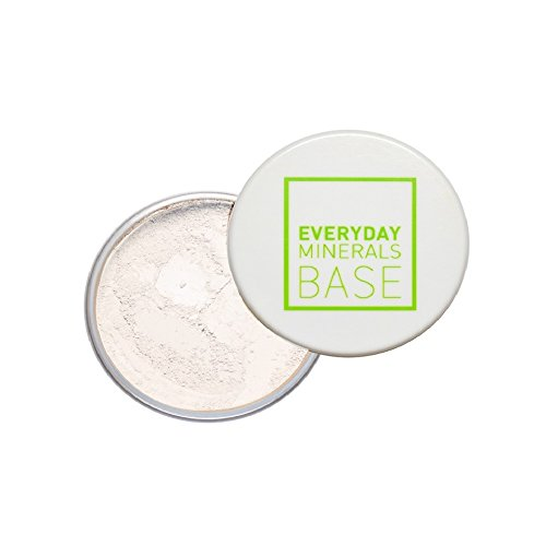 everyday-minerals-matte-base-rosy-fair-0c-by-everyday-minerals