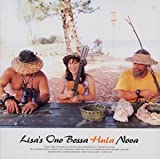 LISA'S ONO BOSSA HULA NOVA