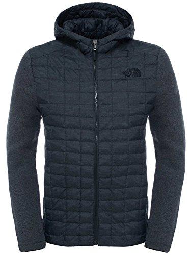 north-face-m-thermoball-gordon-lyons-hoodie-chaqueta-para-hombre-color-negro-talla-m