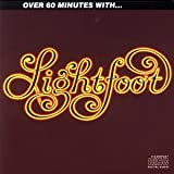 Over 60 Minutes with Lightfootby Gordon Lightfoot