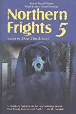 Northern Frights 5 (Northern Frights)