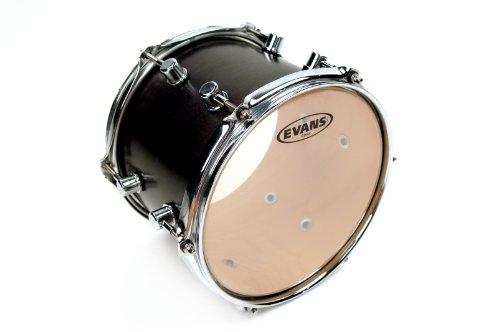 product is recommended evans g plus clear drum head 10 inch. Black Bedroom Furniture Sets. Home Design Ideas