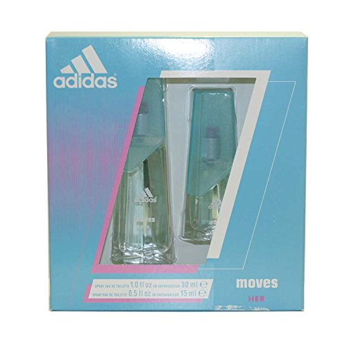 Best Adidas Moves Women Toliette Toilette