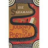 Journey To Portugal (Panther)by Jose Saramago