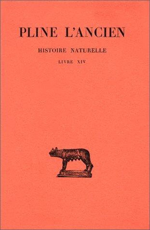 histoire-naturelle-livre-xiv-des-arbres-fruitiers-la-vigne