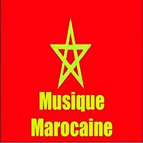 www musica maroc: