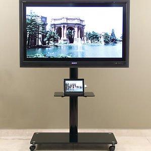 Hokku Designs High Quality TV Stand