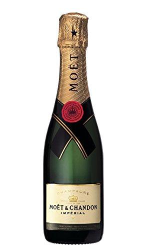moet-chandon-brut-imperial-champagne-non-vintage-half-bottle-375-cl-case-of-3
