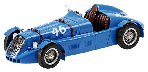 delage-d6-gp-1946-by-minichamps