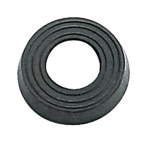 Replacement Washer Parts