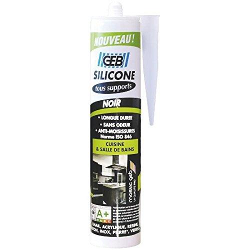 geb-890710-mastic-silicone-pour-joint-sur-tous-supports-sanitaires-cartouche-280-ml-noir