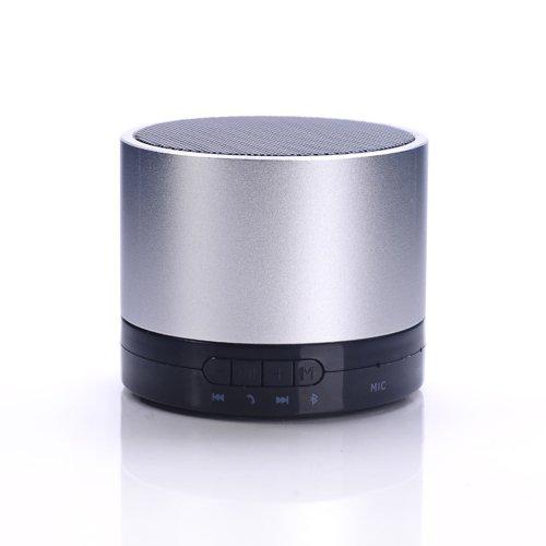 Bluetooth Speaker 2014