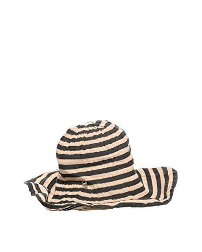 Coccinelle Sombrero