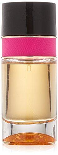 Prada Candy Eau de Parfum, Donna, 50 ml