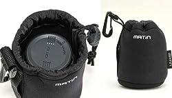 Matin Neoprene Lens Pouch 50 (JU0220)