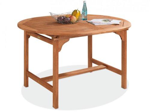 Gartentisch-Holz-ausziehbar-Berlina-1