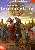 Le sceau de Clovis