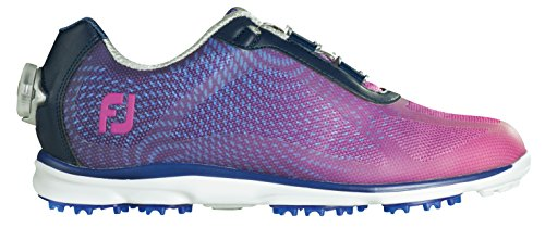 FootJoy-Womens-emPOWER-BOA-Closeout-Golf-Shoes-98004