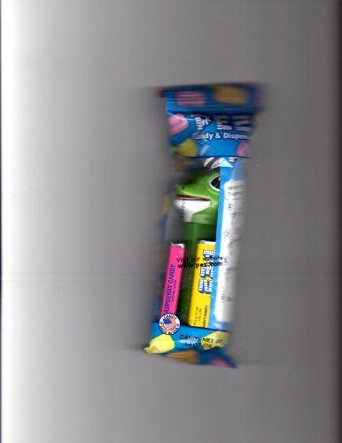 geico-gecko-pez-candy-dispenser