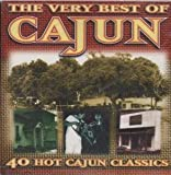 Cajun Very Best of