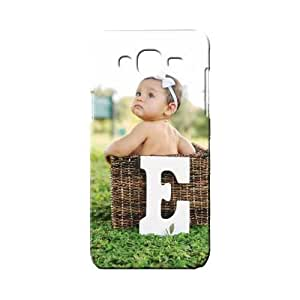 G-STAR Designer 3D Printed Back case cover for Samsung Galaxy A3 - G6966