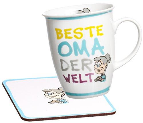 Lot  Tasses Caf Ef Bf Bd Sans Anse