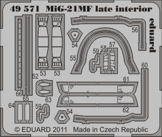 eduard-photoetch-148-mig-21mf-late-interior-sa-eduard-edp49571