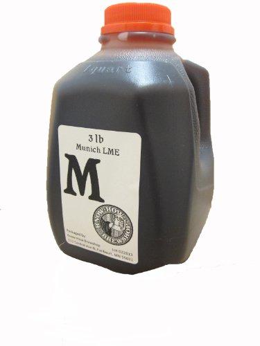munich-lme-3-lb-case-of-3-briess-unhopped-munich-liquid-malt-extract