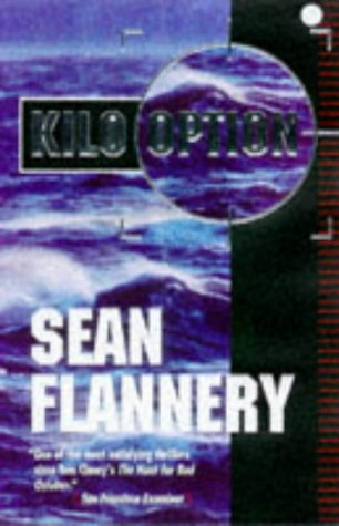 Image for Kilo Option (Bill Lane)