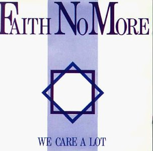 Faith No More - 1990-02-13 Who Farted Dynamo Club, Eindhoven, Netherlands - Zortam Music