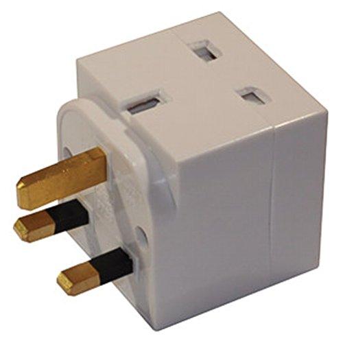 mains-adaptor-plug-concealing-a-hidden-wireless-gsm-spy-surveillance-bug-genuine-syx-device-assemble