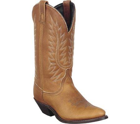 Laredo 51080 Womens Western Cowboy Boots,