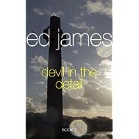 £ 0.99 ebooks