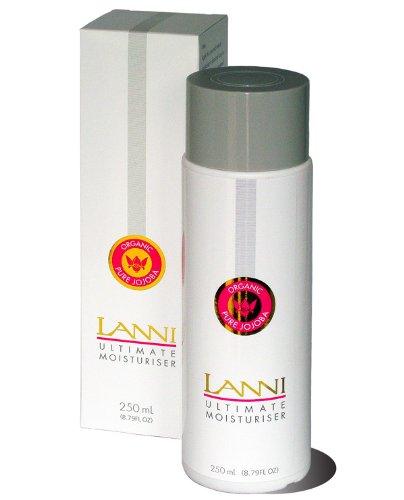 ホホバオイル ラニー Lanni 250ml