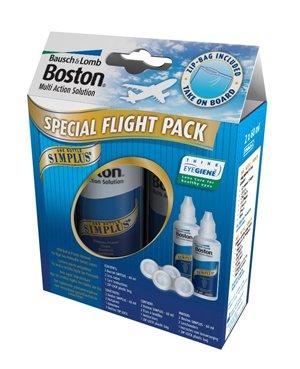 boston-simplus-special-travel-pack-2x60ml