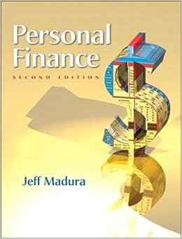 jeff madura international financial management 6th edition pdf
