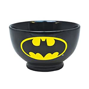 Batman Kitchen Bowl Furnitureanddecor