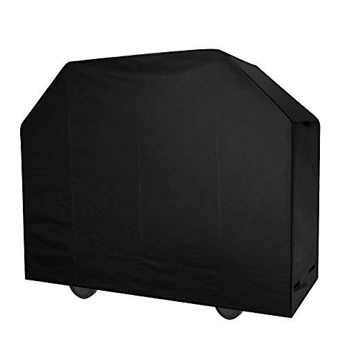 victsing-grill-cover-medium-58-inch-waterproof-heavy-duty-gas-bbq-grill-cover-for-weber-holland-jenn