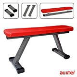 Auxter Multipurpose excercise gym bench