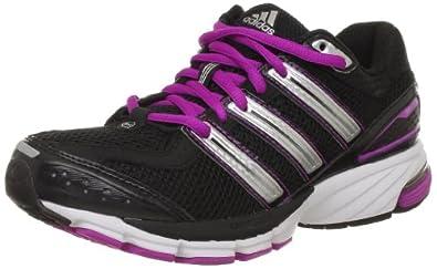 adidas Response Cushion 21 Running Shoes Womens multi