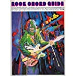 Hard Rock Chord Guide (Everybody's Fa...